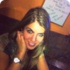 Larissa Junqueira (Estudante de Odontologia)