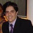 Dr. Caio Rossi Alvarenga (Cirurgião-Dentista)