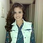 Caroline Águeda (Estudante de Odontologia)