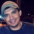 Mauro Victor Magalhães (Estudante de Odontologia)