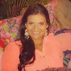 Renata Guerreiro (Estudante de Odontologia)