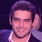 João Paulo Ferreira Rodrigues (Estudante de Odontologia)