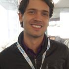 Dr. Gabriel Silvestrini (Cirurgião-Dentista)