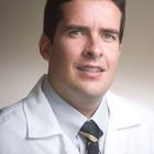 Dr. Wendell Lima de Carvalho (Cirurgião-Dentista)