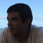 Daniel Neri (Estudante de Odontologia)