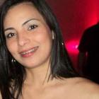 Maria Luiza Oliveira (Estudante de Odontologia)
