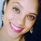 Dra. Bruna Strabeli (Cirurgiã-Dentista)