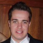 Alisson Frank (Estudante de Odontologia)