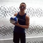 Gustavo Barbosa (Estudante de Odontologia)