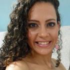 Jessica Costa (Estudante de Odontologia)