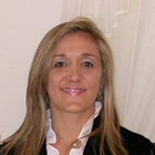 Dra. Cristina de Moraes Dib (Cirurgiã-Dentista)