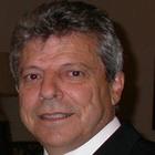 Dr. Andre Luiz Dib (Cirurgião-Dentista)