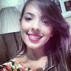 Janaina Galvão Menezes (Estudante de Odontologia)
