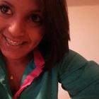 Carol Costa (Estudante de Odontologia)
