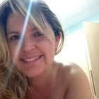 Silvana Toledo Salomao (Estudante de Odontologia)