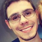 Jefferson Oliveira (Estudante de Odontologia)
