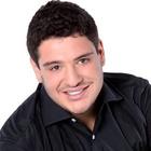 Dr. Leonardo Youssef (Cirurgião-Dentista)