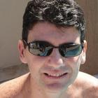 Dr. Roberto Picinato (Cirurgião-Dentista)
