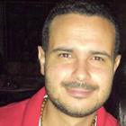 Dr. Bruno Guimarães (Cirurgião-Dentista)