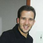 Guilherme Martins Dias (Estudante de Odontologia)