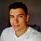 Vagner Filho (Estudante de Odontologia)