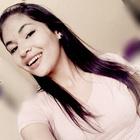 Luana Silva Nogueira (Estudante de Odontologia)