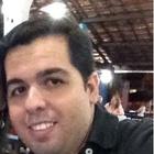Dr. Márcio Henriques Freire (Cirurgião-Dentista)