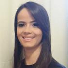 Cristiane Drumond (Estudante de Odontologia)