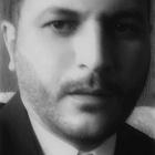 Edson Brito Pashkov (Estudante de Odontologia)