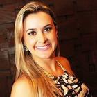 Dra. Ana Paola Menon (Cirurgiã-Dentista)