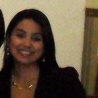 Mariana Cardoso (Estudante de Odontologia)