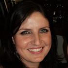 Dra. Natielle Schneid (Cirurgiã-Dentista)