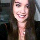 Suelen Helena (Estudante de Odontologia)