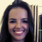 Karol Vignoli (Estudante de Odontologia)