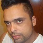 Daniel Messias Moreira (Estudante de Odontologia)
