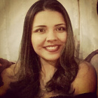 Morgana Ribeiro (Estudante de Odontologia)