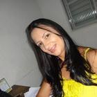Ivone Vieira (Estudante de Odontologia)