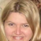 Dra. Anni Karla Mattos (Cirurgiã-Dentista)