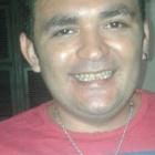 Dr. Alexandre Medina (Cirurgião-Dentista)