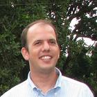 Dr. Rodrigo Sousa Andrade (Cirurgião-Dentista)