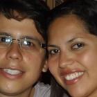 Dr. Luciano Andrade (Cirurgião-Dentista)