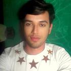 Icaro Meneses (Estudante de Odontologia)