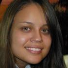 Dra. Stéphany Ketllin Mendes Oliveira (Cirurgiã-Dentista)
