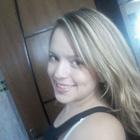 Cinthya Dias (Estudante de Odontologia)