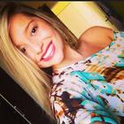 Luana Auler Gollmann (Estudante de Odontologia)