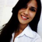 Amanda Issler (Estudante de Odontologia)