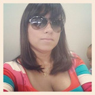 Mayara Paes Valiante (Estudante de Odontologia)