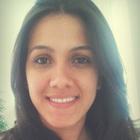 Gislayne de Medeiros Lima Santos (Estudante de Odontologia)