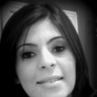 Marcilia Santos (Estudante de Odontologia)