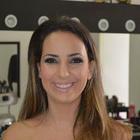 Dra. Nadia Pereira (Cirurgiã-Dentista)